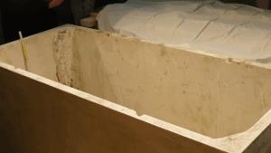 Вскрытие могилы Александра III. Ваши мнения - 2387589_900.png