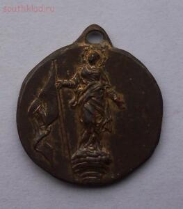 Медальон на определение - 6678648.jpg