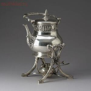 Антикварные чайники - 4ff1dbafb4a3.jpg