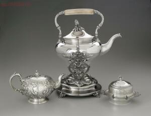Антикварные чайники - 830a36b7b177.jpg