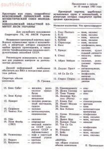 Зарубежные музыкальные группы и исполнители, запрещённые в СССР в 1985 году. - BoOosXlCEAA2SRT.jpg