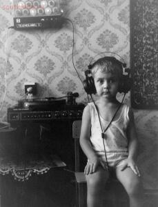 Зарубежные музыкальные группы и исполнители, запрещённые в СССР в 1985 году. - ualkXJQLAUA.jpg