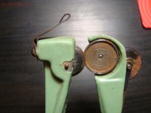 Помогите определить инструмент. - DSC00152.JPG