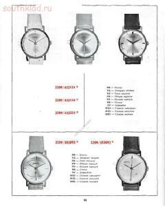Книга Призовые часы в Российской Императорской армии - 0_10d538_6fbf3cbc_XL.jpg