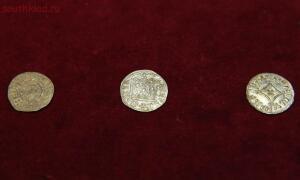 Археолог-любитель нашел клад эпохи Викингов - 3616.jpg