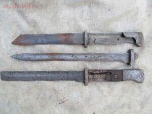 Штыки и ножи - шн.jpg