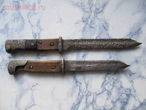 Штыки и ножи - Изображение 002.jpg