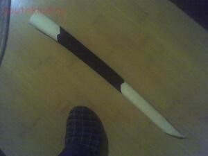 Штыки и ножи - 11-12-10_2021.jpg