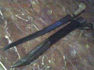 Штыки и ножи - 14-04-11_1921.jpg