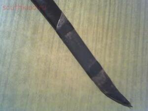 Штыки и ножи - 14-12-10_1745.jpg