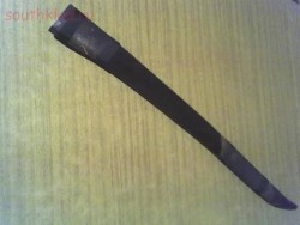 Штыки и ножи - 14-12-10_1746.jpg