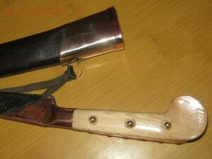 Штыки и ножи - IMG_0499.jpg