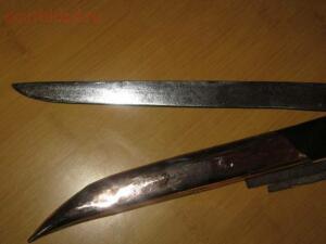 Штыки и ножи - IMG_0501.jpg