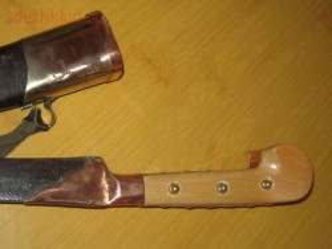 Штыки и ножи - IMG_0503.jpg