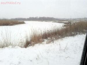 Зимняя рыбалка - 3.jpg