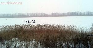 Зимняя рыбалка - 5.jpg