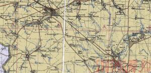 Атлас Воронежской области 1 см- 2 км  - 20121203-001827.jpg