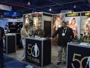 Новинка 2016 года. Garrett ACE 400 - garrett-2014_01.jpg