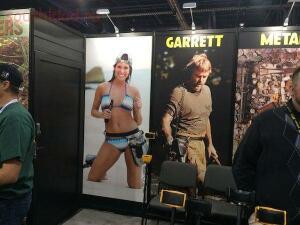 Новинка 2016 года. Garrett ACE 400 - garrett-2014_02.JPG