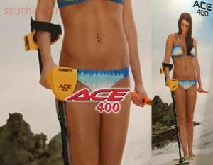 Новинка 2016 года. Garrett ACE 400 - garrett-ace-400-3.jpg