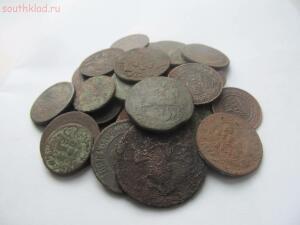 Монеты Империи на опыты 1 до 20.01.16 в 22.00 по МСК - IMG_5948.JPG