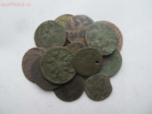 Монеты Империи на опыты 3 до 20.01.16 в 22.00 по МСК - IMG_5953.JPG