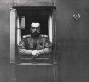 Императорский Ширококолейный поезд для путешествий по России - ueai32gY6Cg.jpg