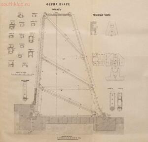 Постройка шлюзов на Северском Донце в 1904 году - шлюз (1).jpg