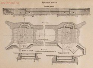 Постройка шлюзов на Северском Донце в 1904 году - шлюз (2).jpg