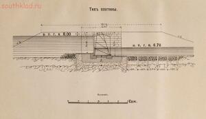 Постройка шлюзов на Северском Донце в 1904 году - шлюз (4).jpg