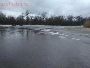 Зимняя рыбалка - 2.jpg