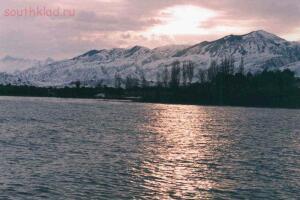 Клады озера Иссык-Куль - album_2605171703_2580.jpg