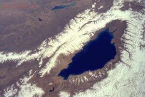 Клады озера Иссык-Куль - IssikKul3.jpg