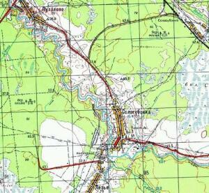 Выбор мест для поиска - 2-zlay5jMrT3U.jpg