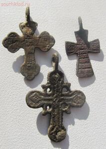 Три креста 17в..до 12.02.16 в 22.00 по МСК - IMG_6183.JPG