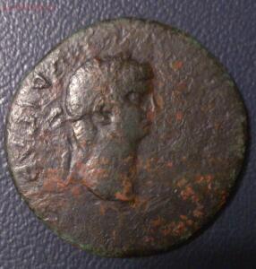монета пантикапея до 16.2.16 22.00 - DSC_0034-2.jpg