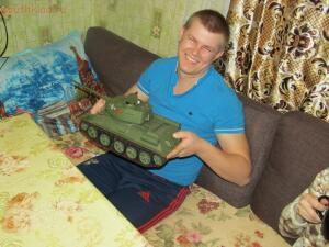 Собираю вот такой танк - IMG_2463.JPG