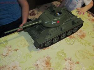 Собираю вот такой танк - IMG_2464.JPG