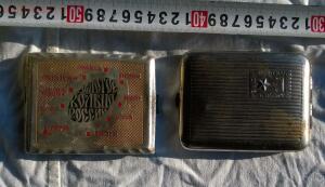 Два портсигара СССР до 25.02.16 в 22.00 по МСК - WP_20160218_002.jpg
