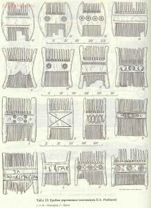 Таблицы-определители предметов быта IX-XV веков - archussr_drrus_bk_table12.jpg