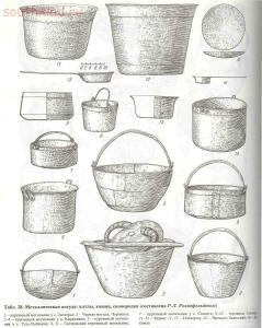 Таблицы-определители предметов быта IX-XV веков - archussr_drrus_bk_table28.jpg