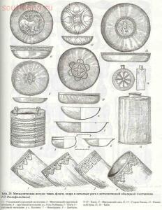 Таблицы-определители предметов быта IX-XV веков - archussr_drrus_bk_table29.jpg