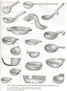 Таблицы-определители предметов быта IX-XV веков - archussr_drrus_bk_table35.jpg
