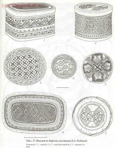 Таблицы-определители предметов быта IX-XV веков - archussr_drrus_bk_table37.jpg