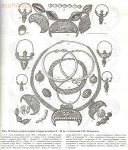 Таблицы-определители предметов быта IX-XV веков - archussr_drrus_bk_table39.jpg