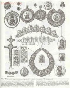 Таблицы-определители предметов быта IX-XV веков - archussr_drrus_bk_table45.jpg