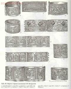 Таблицы-определители предметов быта IX-XV веков - archussr_drrus_bk_table48.jpg
