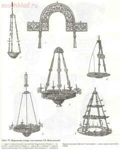 Таблицы-определители предметов быта IX-XV веков - archussr_drrus_bk_table97.jpg