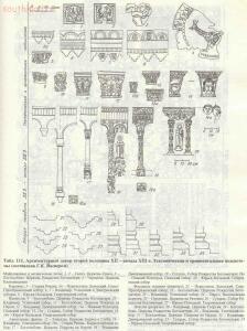 Таблицы-определители предметов быта IX-XV веков - archussr_drrus_bk_table111.jpg