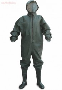 Помогите по костюму - f710044bf79a4b1f5d8b085e5e5d9711_M.jpg